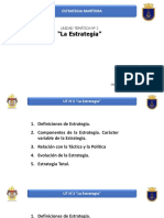 CLASES N°2 2019 L.pptx