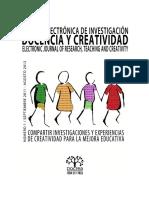 Revista -Investigacion Docencia y Creatividad.pdf