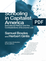194116794-Schooling-in-Capitalist-America-Educational-Reform-and-the-Contradictions-of-Economic-Life-Samuel-Bowles-and-Herbert-Gintis.pdf