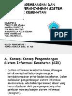 PPT SIK KEL 1.pptx