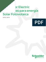 she_catalogo_solar_2013-2014.pdf