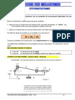 COURS Théorie des mécanismes.pdf