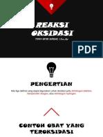 5. REAKSI OKSIDASI.pptx
