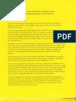 Extraverted.pdf