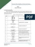 94763464-Bab6-Detail-Junction-Fix.docx