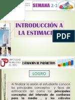 SEMANA 02-01-INTERV CONFIANZA DE LA MEDIA.pdf