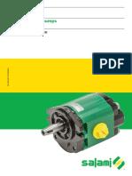 2.5PB_Technical Catalogue.pdf