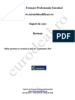 suport Curs barman.pdf