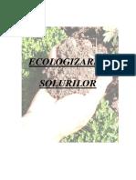 ECOLOGIZAREA SOLURILOR.pdf