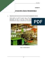 TECSUP NEUMATICA 05.pdf