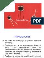 Semana14-TransistorBipolar.ppt