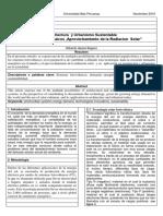 articulooo 2.docx