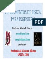 01_Cinemática.pdf