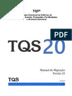 Migracao-R00