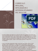 c6 Currículo Integral, Integrador....pdf