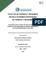 MEZA - PUSE.pdf