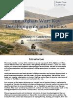 170524_report_afghan_war (1).pdf