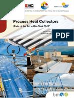 task33-Process_Heat_Collectors.pdf