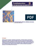 2 - Comunicacao entre as celulas nervosas.pdf