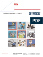 Simtek2013.pdf