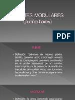 PUENTES MODULARES 2