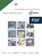 Fette2013.pdf