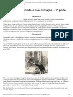 A Fotografia de moda e sua evolução –parte 2 (lido).pdf