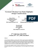 Torsional_Vibration_Case_Study_Highlights_Design_Considerations.pdf