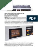 Behringer Mic 2200 Ultragain Pro Ampli à lampe pour micro.docx