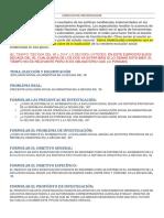 1 PARCIAL COMPLETO EJERCICIO DE METODOLOGÍA (1).docx