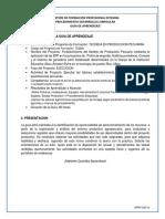 Guia_de_Aprendizaje Instalaciones Pecuarias