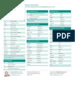 RegExprs.javascript.pdf