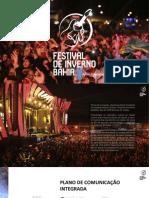 Festival de Inverno Da Bahia_PDF