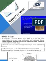 10_Teorema de bayes.pdf