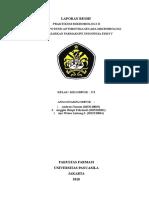 (Pembahasan) Penetapan Potensi Antibiotika Secara Mikrobiologi Berdasarkan Farmakope Indonesia Edisi v (1)