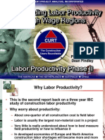 Labor_Productivity_Study.ppt