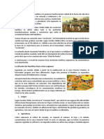 Revolucion Neolitica (1)