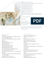 EasterBunny.pdf