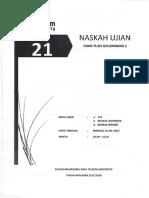 UTG 2017 TPA INDO INGGRIS.pdf