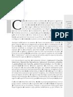 152 Editorial