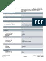 6ES74142XG030AB0_datasheet_en.pdf