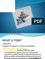 tqm-historyevolutiongrowth (1).pptx