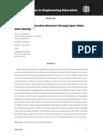 ContentServer.asp.pdf
