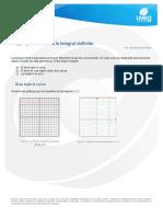 Aplicacionesdelaintegraldefinida.pdf