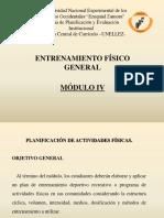 recargar (3).pdf