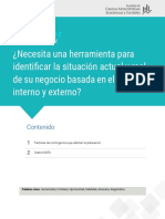 lectura-fundamental-2.pdf