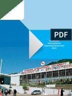 PG-Prospectus-2019-20.pdf