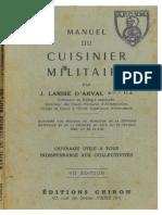 manuel cuisinier militaire.pdf
