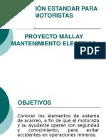 Practicas Del Cuaderno de Ing. Economica