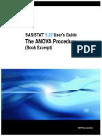 statuganova.pdf